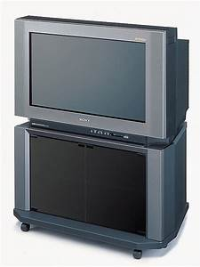 As Sony U0026 39 S Tv Business Crumbles  A Look Back At Its Most