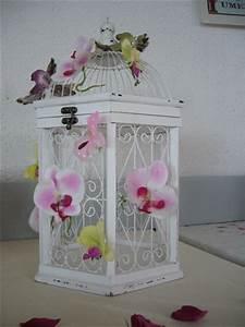 Cage Oiseau Deco : cage oiseau deco gifi visuel 1 ~ Teatrodelosmanantiales.com Idées de Décoration