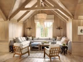 wohnzimmer mit kamin modern einrichten im landhausstil 50 moderne und wohnliche ideen