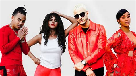 dj snake taki taki mp3 download matikiri how to download dj snake s taki taki to mp3 noteburner