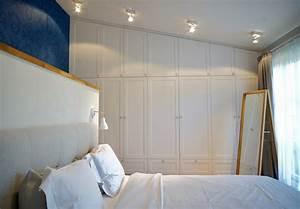 Wie Wirken Kleine Räume Größer : kleine r ume f r gr ere wirkung einrichten so geht s ~ Bigdaddyawards.com Haus und Dekorationen