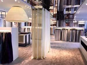 Jab Showroom Bielefeld : einblicke in das unternehmen jab anstoetz in bielefeld ~ Bigdaddyawards.com Haus und Dekorationen