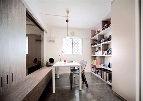 simple kitchen interior design 13 small homes so beautiful you won 39 t believe they re hdb
