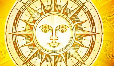 Sun Signs  Kari Samuels  Astrology & Numerology. Break Signs Of Stroke. Square Signs Of Stroke. Illuminati Signs Of Stroke. Raw Signs Of Stroke. Passion Signs Of Stroke. Vampire Diaries Signs. Guidance Counselor Signs Of Stroke. Fighting Signs Of Stroke