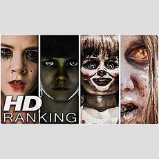 Die Besten Horrorfilme Der Letzten 10 Jahre Youtube