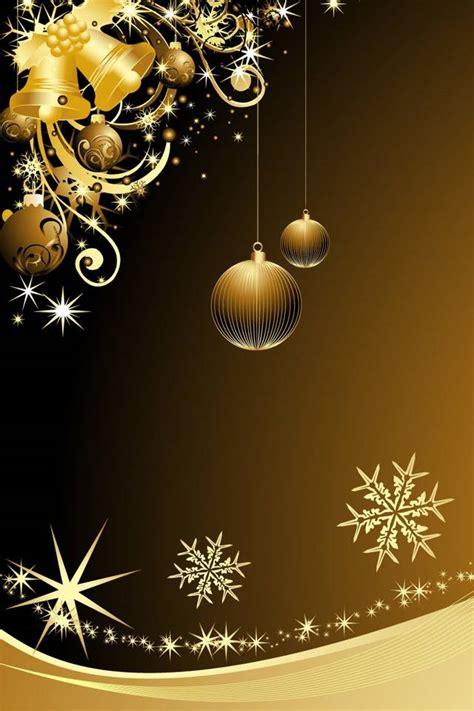 golden christmas wallpaper  lovey ee   zedge
