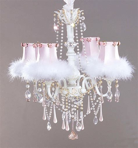 cheap shabby chic chandelier shabby chic chandeliers cheap home design ideas