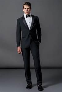Armani Men Suits   www.pixshark.com - Images Galleries ...
