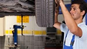 Advantages And Disadvantages Of Car Repair Insurance