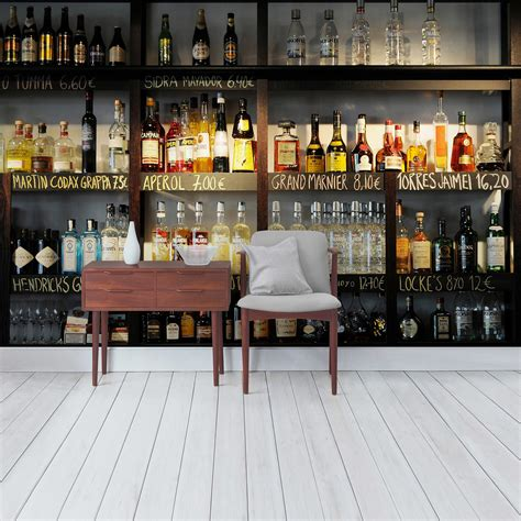 Your Deco Shop by Drink Bar Your Deco Shop Touch Of Modern