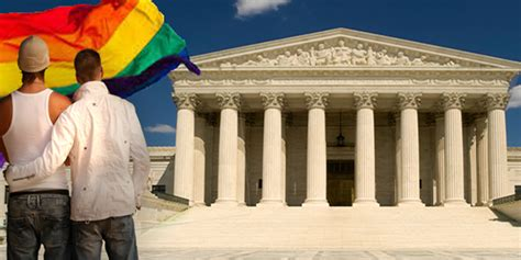 Marriage Supreme Court Decision by Marriage Court Decisions Other