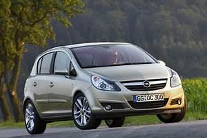 Voyant Moteur Opel Corsa : voyant orange probl me lectronique du moteur sur opel corsa opel corsa auto evasion ~ Gottalentnigeria.com Avis de Voitures