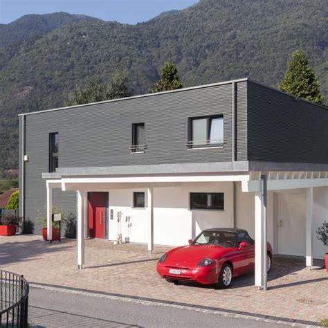 Mehrgeschossige Stadthauser 9 Monate Bis Zum Cityloft by Flachdach Hausideen Das Haus