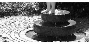 Brunnen Für Balkon : brunnen m hlsteine m hlsteinbrunnen gartenbrunnen massiv in m nchen sonstiges f r den garten ~ Markanthonyermac.com Haus und Dekorationen