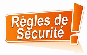 Abc Le Concept Sécurité : abc du cheval 18122 ~ Premium-room.com Idées de Décoration