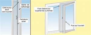 Comment Installer Une Climatisation : calfeutrer une fen tre pour climatiseur ooreka ~ Medecine-chirurgie-esthetiques.com Avis de Voitures