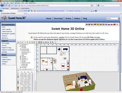 3d Home Design Software Download Free » Картинки и