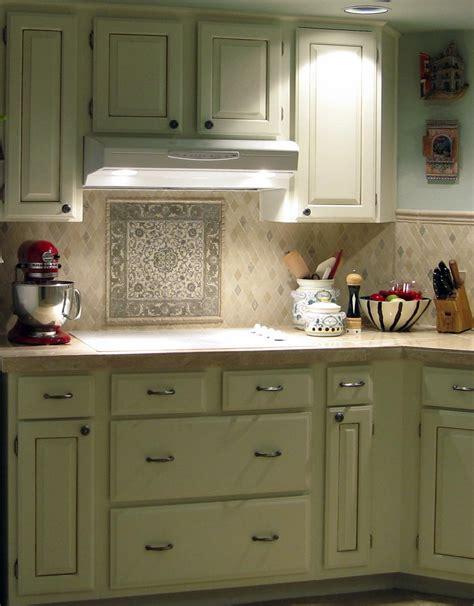 country kitchen tiles ideas country kitchen backsplash ideas homesfeed