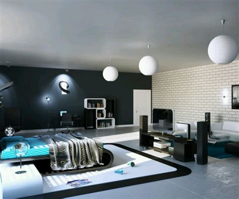 Moderne Zimmer by Luxus Schlafzimmer 32 Ideen Zur Inspiration Archzine Net