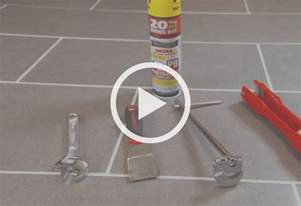 how to install a moen kitchen faucet with sprayer how to install a single handle kitchen faucet at the home