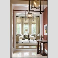 Designties Carter & Company Interior Design