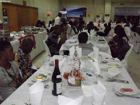 chambre internationale chambre internationale abidjan elite a célébré ses
