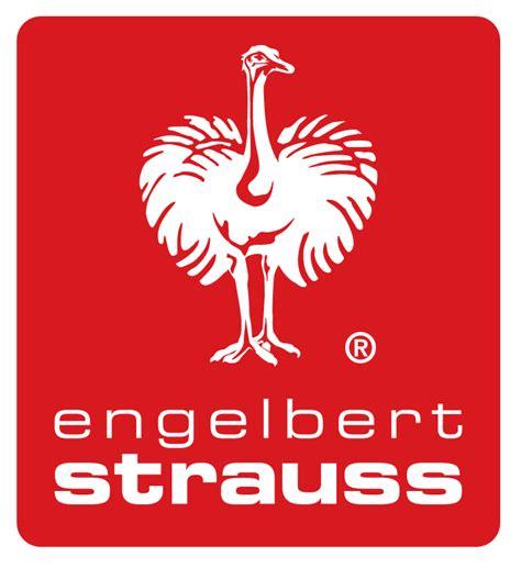 schneider katalog österreich katalog engelbert strauss engelbert strauss katalog jesen zima 2014 15 engelbert strauss