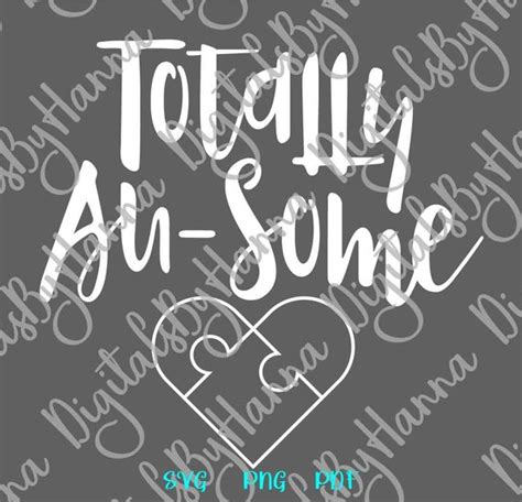 All about cricut svg file. Autism SVG Files for Cricut Autistic t-Shirt Tee Quote ...
