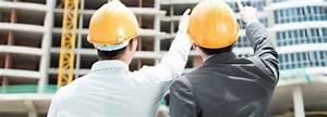 Construction Manager Job Description Template