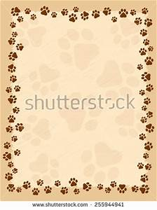 Pawprint Stock Photos, Royalty-Free Images & Vectors ...