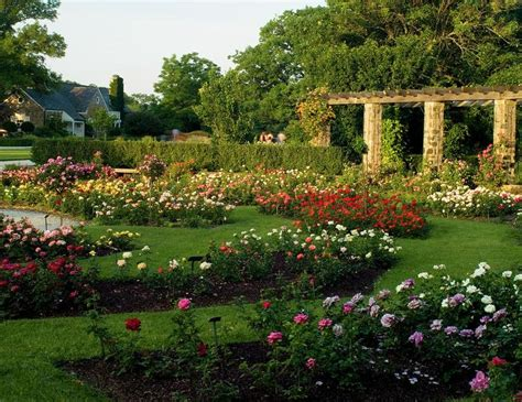 botanical gardens milwaukee 17 best images about hales corners wi on