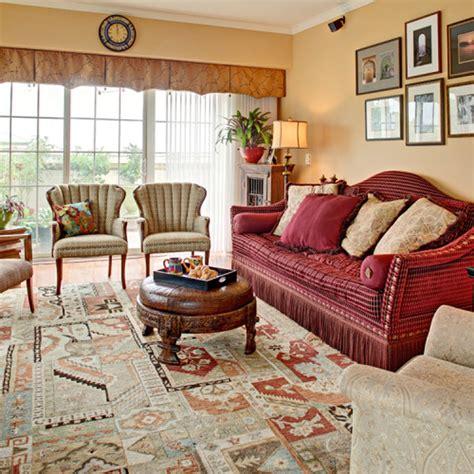 red sofa living room decor home design 87 inspiring red sofa living rooms