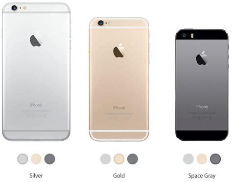 colors for iphone 6 iphone 6 colors plus foto gambar wallpaper
