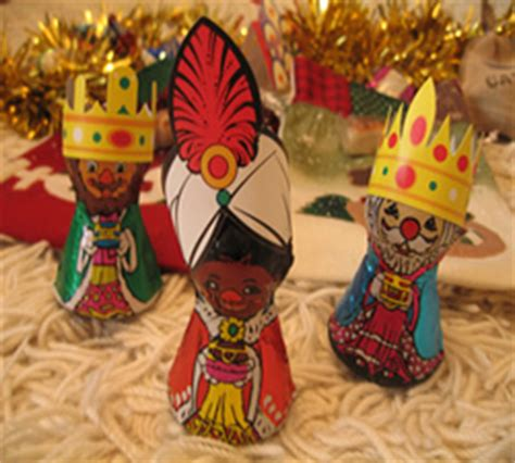 celebrating christmas in spain unispain