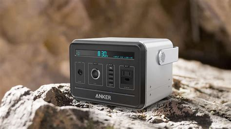 anker s new powerhouse brings serious competition for