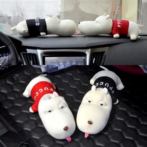 jaw dropping car interior decor ideas