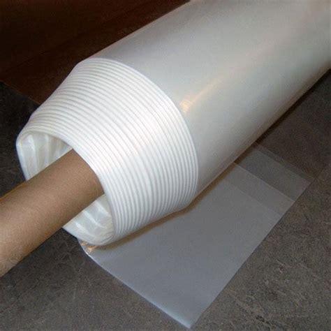 Jual Plastik Uv Magelang jual jual plastik uv 200 micron 14 lebar 6 meter x