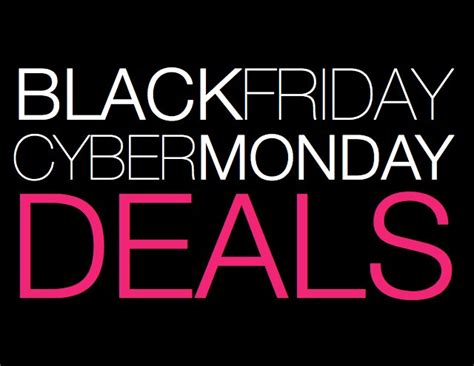 cyber monday l deals nikon black friday cyber monday deals sales 2017