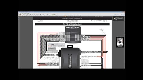 What Bypass Module How Wire Youtube
