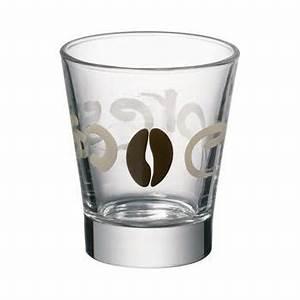 Verre à Café : tasse bormioli rocco achat vente de tasse bormioli rocco comparez les prix sur ~ Teatrodelosmanantiales.com Idées de Décoration