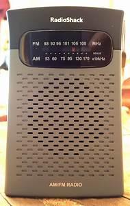 Radioshackcom scanners