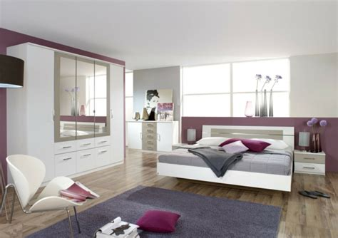 chambre adulte violet armoire chambre adulte fly chaios com