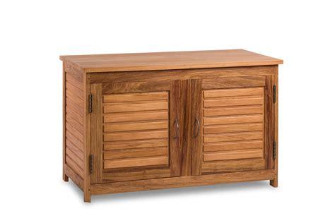 meuble cuisine en ligne armoire sur mesure en ligne maison design bahbe com