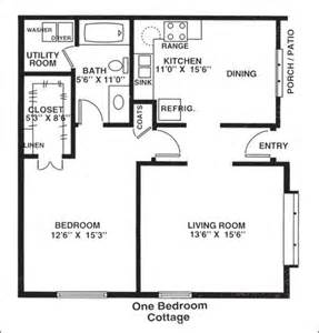1 Bedroom House Floor Plans Best 25 1 Bedroom House Plans Ideas On