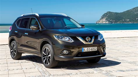 Nissan X Trail Hd Picture by 2015 Nissan X Trail Pictures Photos Wallpapers Top Speed