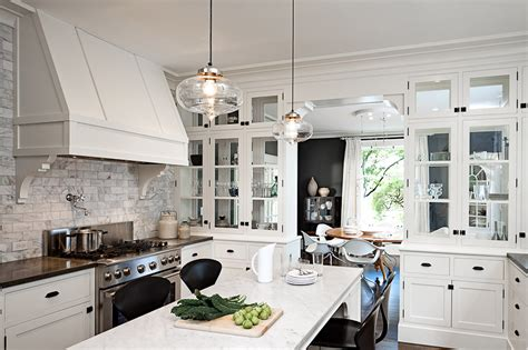 pendant lights kitchen island kitchen concept lighting pendants for kitchen islands