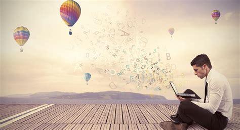Creative Wallpaper Digital Marketing Background by 191 Marketing Digital Y Marketing Es Lo Mismo