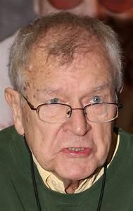 Bill Daily - Simple English Wikipedia, the free encyclopedia