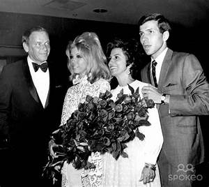 1000+ images about FRANK SINATRA JR 1/10/1944 / 3/16/2016 ...