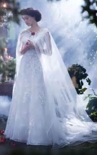 theme mariage 2015 il était une fois un mariage de princesse esprit quot disneyland quot mariage commariage